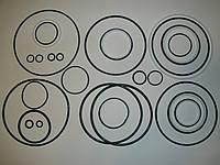 Заводской ремкомплект ГУР ШНКФ 453461.400 / 453461.400-20 МАЗ 4370 Зубренок, автобус МАЗ 226 и мод.