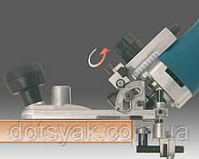 Фрезер универсальный кромочный Virutex FR292N, фото 3