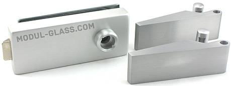 UV-Lock с петлями, фото 2
