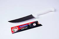 """Нож для мяса """"Tramontina"""" Master Profi 610/086, 29.5 см (Оригинал),ножи кухонные., фото 1"""
