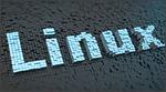 Выпуск 3CX V15 SP5 и обновлений клиентов для macOS и iOS