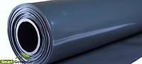 Пленка техническая, Рукав 1500х0,200 мм, Рулон 50м