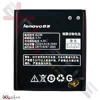 Аккумулятор Lenovo P700 (BL-196)