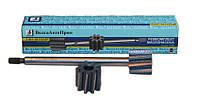 Ремкомплект масляного насоса ВАЗ 2101-2107