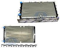 Радиатор основной Kалина ОРИГИНАЛ заводские запчасти для конвейера