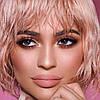Матовые помады от Kylie Jenner Cosmetics. Особенности, отзывы, оттенки.