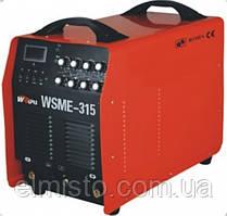 Сварочный профессиональный инвертор Shyuan WSME-315