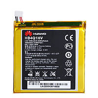 АКБ оригинал Huawei HB4Q1HV U9500/ U9200/ U9510e