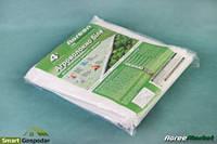Агроволокно Agreen белое 50 (1,6х10)