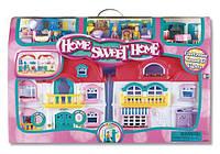"""Кукольный домик Keenway """"Мой волшебный дом"""" (K22002)"""