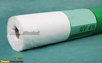 Агроволокно Agreen белое 30 (4,2х100)
