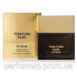 Tom Ford Noir Extreme (50мл), Мужская Парфюмированная вода  - Оригинал!