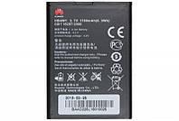 АКБ оригинал Huawei HB4W1 G510/ C8813D/ Y210/ Y210C/ C8813/ G520/ T8951/ U8951d/ C8951 1700 mAh