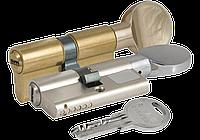 Цилиндровый механизм секретности KALE SM 80(30*10*40)