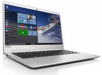 Ноутбук LENOVO IdeaPad 710S-13ISK (80VQ006QRA)