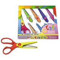 "Набор ножниц Craft (8 сменных лезвий) OLS-08 ""Olli"""