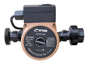Optima OP25-40 180 (130 мм.)