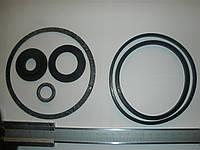 Заводской ремкомплект масляного фильтра ГАЗ 53-11