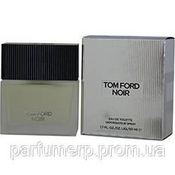 Tom Ford Noir Men (50мл), Мужская Туалетная вода  - Оригинал!