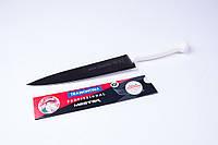 """Нож для мяса """"Tramontina"""" Master Profi 620/088, 32 см (Оригинал),ножи кухонные., фото 1"""