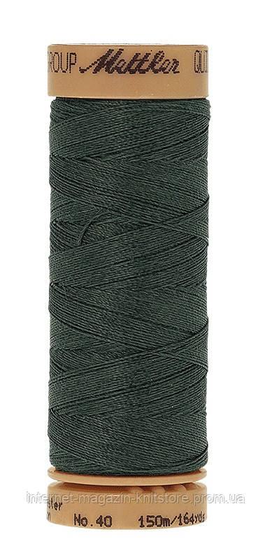 QUILTING WAXED нитка для ручного квілтингу 40, 150м