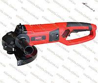Угловая шлифовальная машина Smart SAG-5009