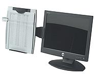 Копіхолдер для монітора MONITOR MOUNTf.8033301