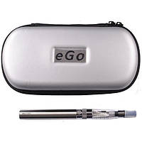 Электронная сигарета CE5 1100 мАч Silver (EC-002)