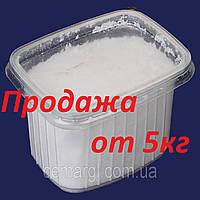 Борная кислота от 5кг техническая гранула