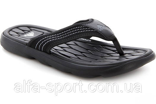 Вьетнамки Adidas Raggmo Thong (G13389)