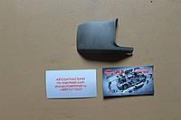 Декоративная заглушка сиденья C100-57-043 2 mazda premacy 98-04, фото 1