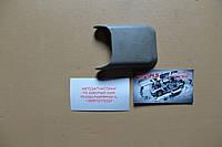 Декоративна заглушка для сидіння C100-57-053 mazda premacy 98-04, фото 1