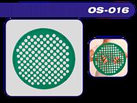 """Сетчатый эспандер""""Моторика-2"""" слабое сопротивление OS-016 ORTOSPORT (Тайвань)"""