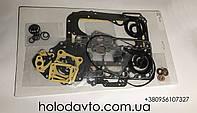 Комплект прокладок на двигун Kubota D950