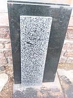 Плитка из камня покост