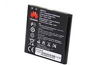 АКБ оригинал Huawei HB5R1 U8950 Ascend G600/ G500/ P1/ U9202L 2000 mAh