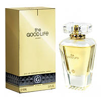 Парфюмированная вода The Good Life Gemina B Women edp 80ml