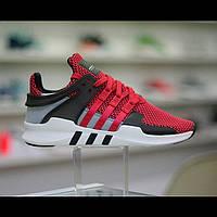 Кроссовки Adidas EQT Support ADV Red
