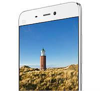 Смартфон Xiaomi Mi5 32G (White)