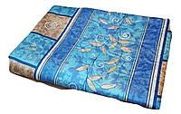 Летнее одеяло-покрывало Lotus Flower 200х220 арт 4