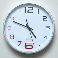 """Часы настенные """"Стиль"""""""