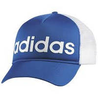 Мужская кепка Adidas TRUCKER (Артикул: AB9155)