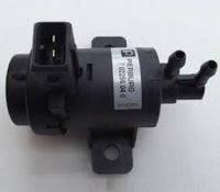 Клапан возврата отработавших газов Trafic,Opel Vivaro,Nissan Primastar с 2001 г. Производитель:Pierburg.