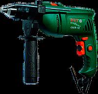 Дрель электрическая ударная SBM-600