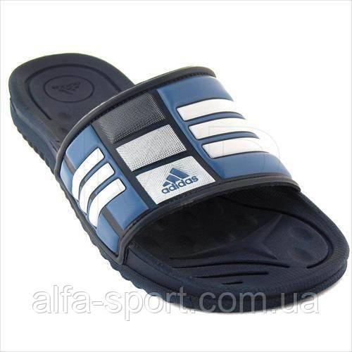 Сланцы Adidas Mungo (010629)