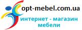 Опт Мебель