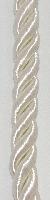 Шнур декоративный 10 мм для натяжных потолков