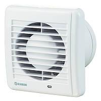 Aero Still 100, вытяжной вентилятор Blauberg