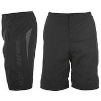Велошорты MFX A Pure Breed Urban Shorts (L) б\у