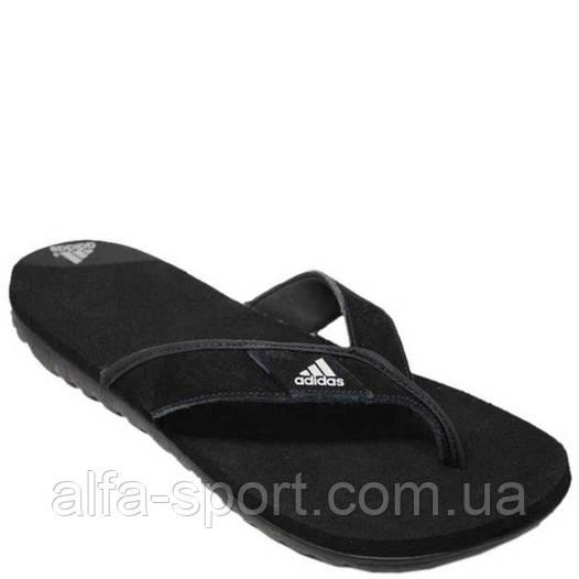 Вьетнамки Adidas Calo Lea M (045658)